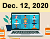 Special Education Fall Virtual Parent Summit set for Dec. 12